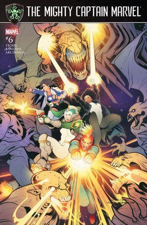 Mighty Captain Marvel Vol 1 6.jpg