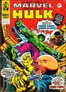 Mighty World of Marvel Vol 1 212