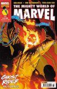 Mighty World of Marvel Vol 3 65