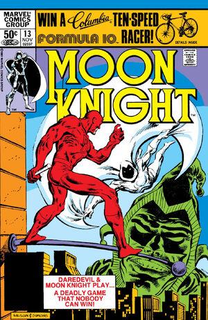 Moon Knight Vol 1 13.jpg