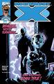 Mutant X Vol 1 11