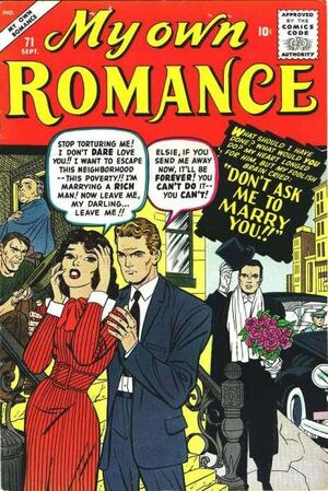 My Own Romance Vol 1 71.jpg