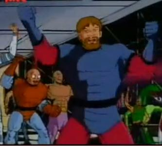 Ned Lathrop (Earth-92131) from X-Men The Animated Series Season 4 6 001.jpg