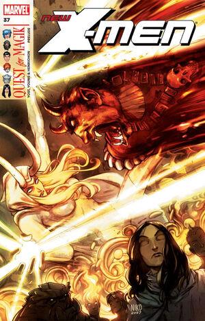 New X-Men Vol 2 37.jpg