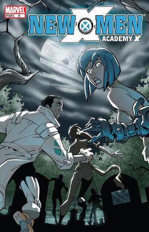 New X-Men Vol 2 9.jpg