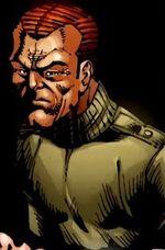 Norman Osborn (Clone)