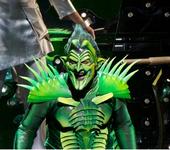 Norman Osborn (Earth-11714)
