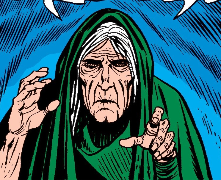 Oldar (Earth-616)