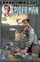 Peter Parker Spider-Man Vol 1 36