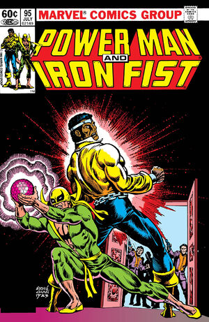 Power Man and Iron Fist Vol 1 95.jpg