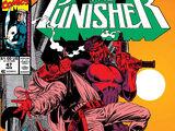 Punisher Vol 2 47