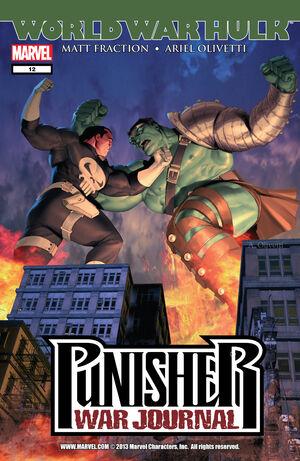 Punisher War Journal Vol 2 12.jpg
