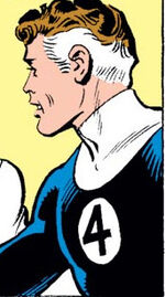 Reed Richards (Earth-30987)