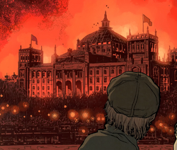 Reichstag from Red Skull Vol 1 3 001.png