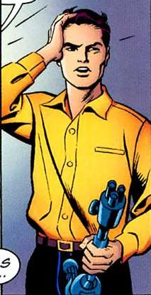 Rick Jones (Earth-7642) from Incredible Hulk vs. Superman Vol 1 1 001.jpg