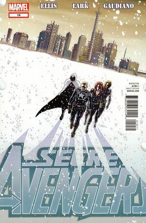 Secret Avengers Vol 1 19.jpg