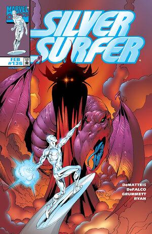 Silver Surfer Vol 3 136.jpg