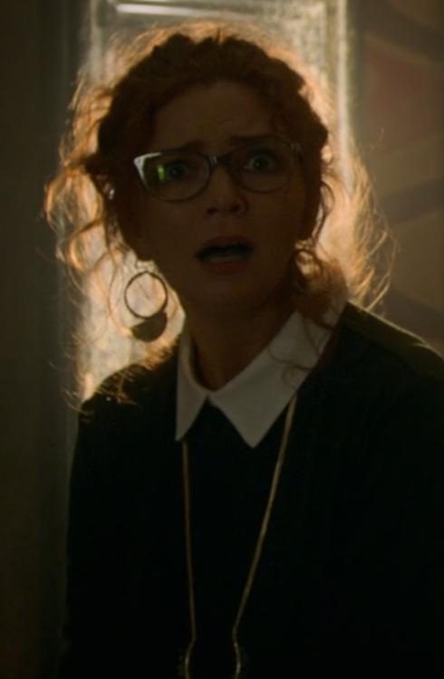 Stacey Yorkes (Earth-TRN769) from Marvel's Runaways Season 3 9.png