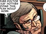 Stephen Hawking (Earth-616)