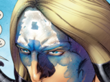 Steven Rogers (Earth-460)