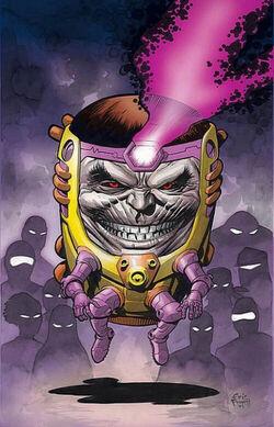 Super-Villain Team-Up MODOK's 11 Vol 1 1 Textless.jpg