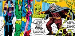 Taneleer Tivan (Earth-616) from Avengers Vol 1 28 0001.jpg