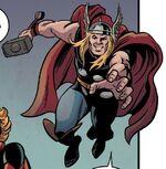 Thor (A.I