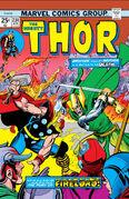 Thor Vol 1 234