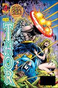 Thor Vol 1 496