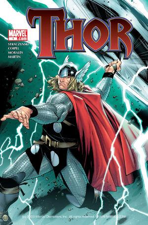 Thor Vol 3 1.jpg