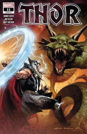 Thor Vol 6 11.jpg