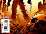 Timestorm 2009/2099: X-Men One-Shot Vol 1 1