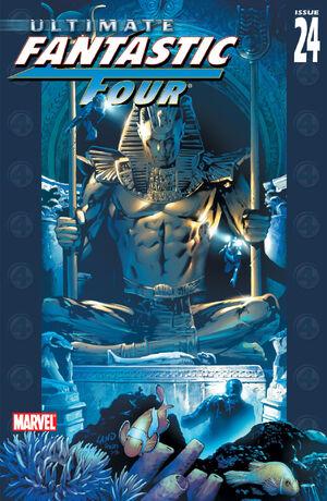 Ultimate Fantastic Four Vol 1 24.jpg