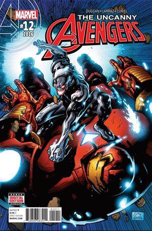 Uncanny Avengers Vol 3 12.jpg
