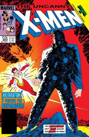 Uncanny X-Men Vol 1 203.jpg