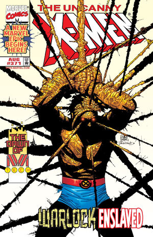 Uncanny X-Men Vol 1 371.jpg