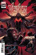 Venom Vol 4 30