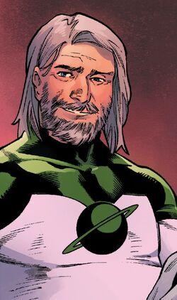 Walter Lawson (Earth-616) from Captain Marvel Vol 10 19 001.jpg