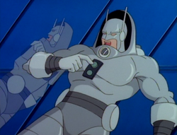 Wilbur Day (Earth-534834) from Iron Man The Animated Series Season 2 8 001.png