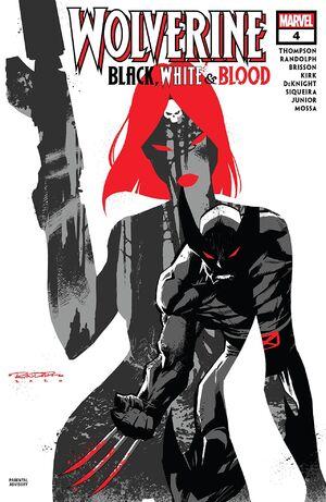 Wolverine Black, White & Blood Vol 1 4.jpg