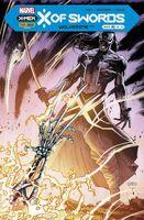 Wolverine Vol 1 409 ita
