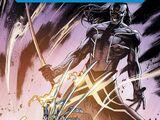 Wolverine Vol 1 409
