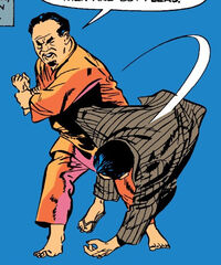 Wong-Chu (Earth-616) from Tales of Suspense Vol 1 39 0002.jpg