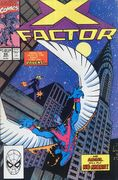 X-Factor Vol 1 56