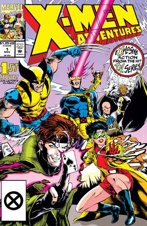X-Men Adventures Vol 1 1.jpg
