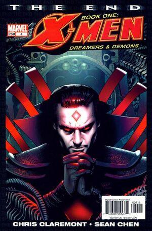 X-Men The End Vol 1 4.jpg