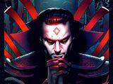 X-Men: The End Vol 1 4