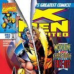 X-Men Unlimited Vol 1 17.jpg