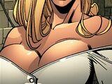 Zeke's Wife (Earth-616)/Gallery