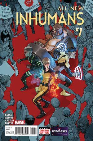 All-New Inhumans Vol 1 1.jpg